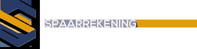 Spaarrekening-Vergelijk.nl logo